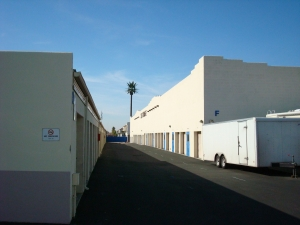 Arizona Storage Inns - Ft. Apache - Photo 3