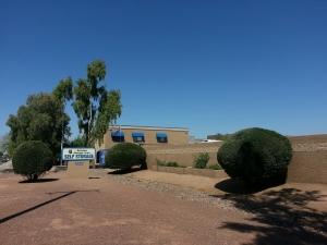 Arizona Storage Inns - Campus - Photo 2