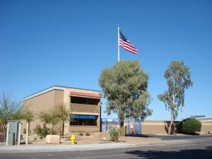 Arizona Storage Inns - Campus - Photo 5