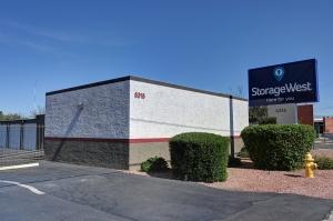 Storage West - Glendale - Photo 1