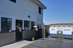 Storage West - Glendale - Photo 3