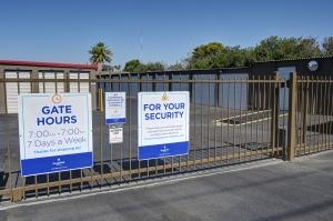 Storage West - Glendale - Photo 5