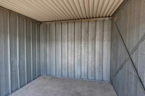 Storage West - Glendale - Photo 7