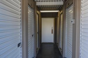 Storage West - Glendale - Photo 10