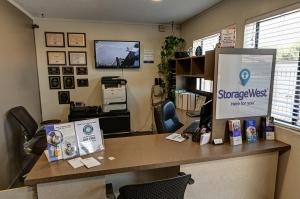 Storage West - Glendale - Photo 11