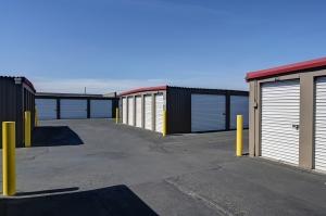 Storage West - Glendale - Photo 15