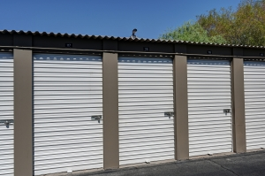 Storage West - Glendale - Photo 16