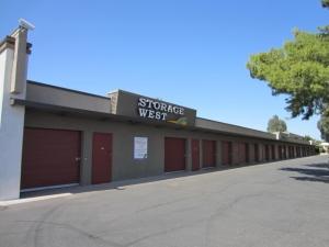 Storage West - Airpark - Photo 8
