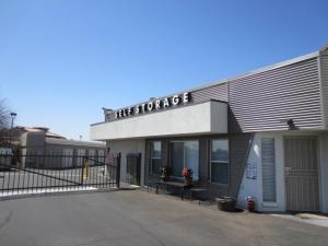 Storage West - Airpark - Photo 11