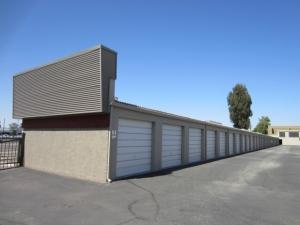 Storage West - Airpark - Photo 12