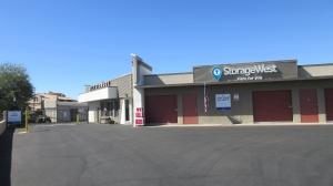 Storage West - Airpark - Photo 4