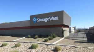 Storage West - Airpark - Photo 14