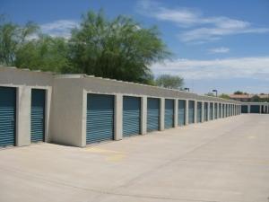 Storage West - Baseline - Photo 6