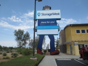 Storage West - Boulder Highway - Photo 1
