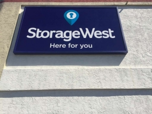 Storage West - Cardiff By The Sea - Photo 7