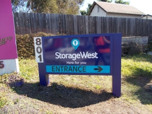Storage West - Cardiff By The Sea - Photo 3