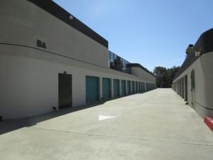 Storage West - Carmel Mountain - Photo 10