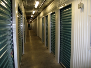 Storage West - Centennial Hills - Photo 5
