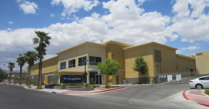 Storage West - Centennial Hills - Photo 7