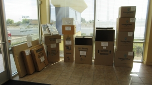 Storage West - Centennial Hills - Photo 10