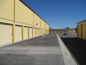 Storage West - Centennial Ranch - Photo 3