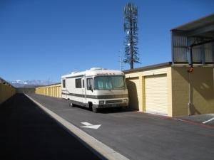 Storage West - Centennial Ranch - Photo 4