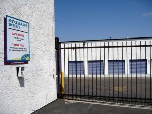 Storage West - La Jolla - Photo 4
