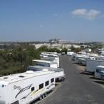 Storage West - La Jolla - Photo 5