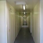 Storage West - La Jolla - Photo 6
