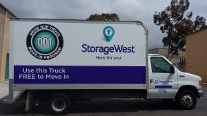Storage West - La Jolla - Photo 11