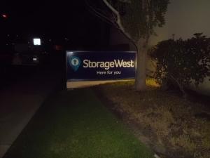Storage West - Lake Forest - Photo 5