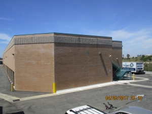 Storage West - Mission Viejo - Photo 12