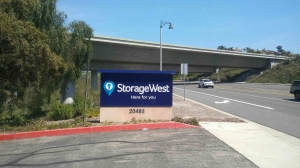 Storage West - Mission Viejo - Photo 13