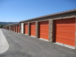 Storage West - Murrieta - Photo 5