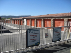 Storage West - Murrieta - Photo 6