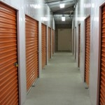 Storage West - Murrieta - Photo 7