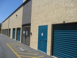 Storage West - Oceanside - Photo 5