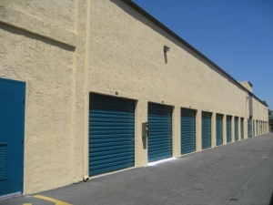 Storage West - Oceanside - Photo 6