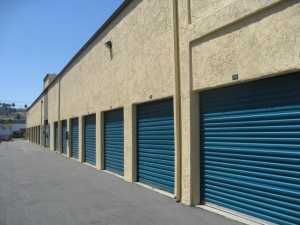 Storage West - Oceanside - Photo 7