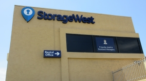 Storage West - Oceanside - Photo 12