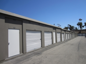 Storage West - Orange - Photo 6