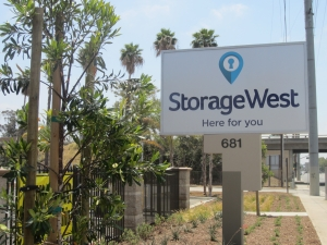 Storage West - Orange - Photo 15