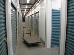 Storage West - Redlands - Photo 5