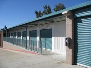 Storage West - Redlands - Photo 7