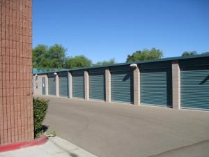 Storage West - Redlands - Photo 8