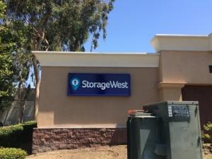 Storage West - Redlands - Photo 12