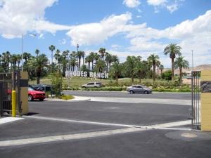 Storage West - Rhodes Ranch - Photo 4