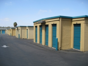 Storage West - San Marcos - Photo 5