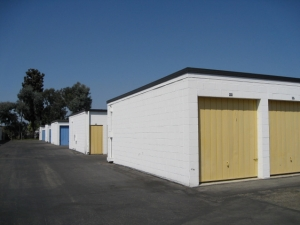 Storage West - Santa Ana - Photo 2