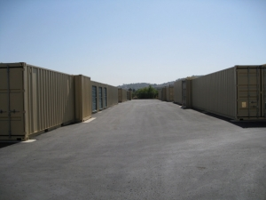 Storage West - Spring Valley - Photo 4
